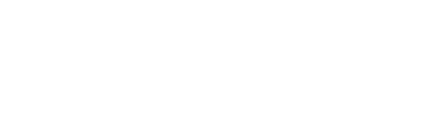 Parsley's Catering
